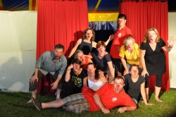 theaterworkshop2012_gruppenfoto